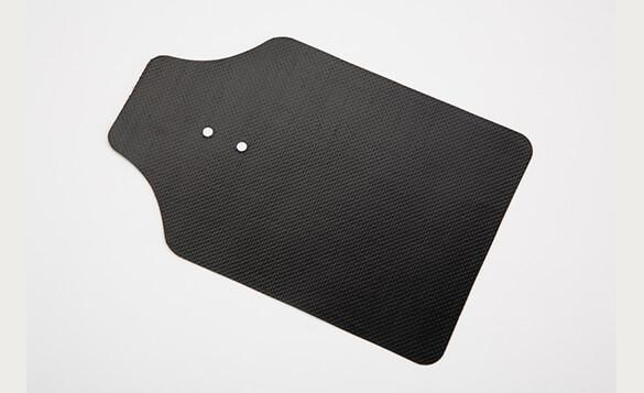 Brompton Front Mud-flap