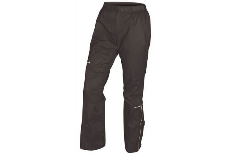 Endura Gridlock Womens Trousers