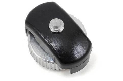 Cateye Wheel Magnet - 169-9691