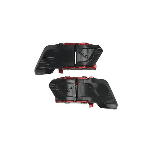 Specialized Sl-2 Replacement Buckle