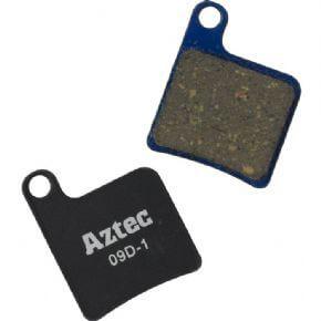 Zefal Puncture Repair Kit