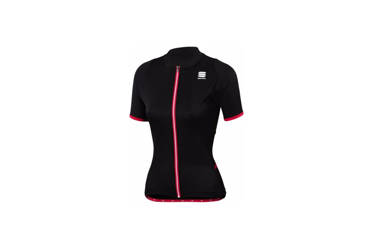 Sportful Luna Womens Jersey