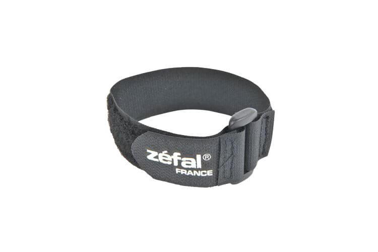 Zefal Doodad Pump Strap