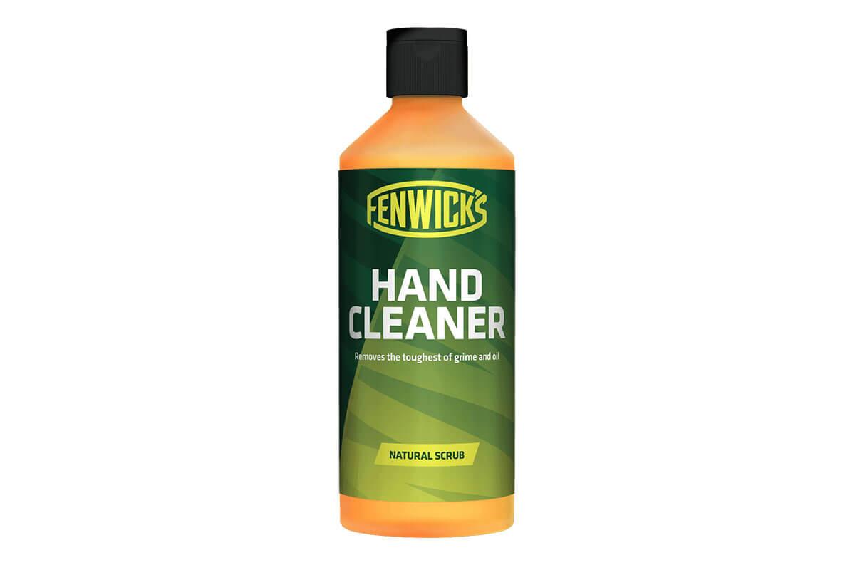 Fenwicks Hand Cleaner