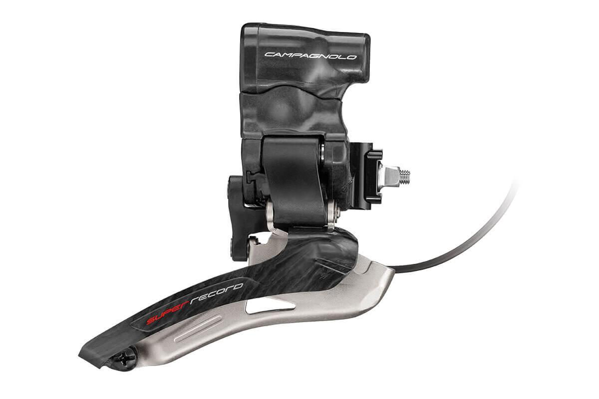 Topeak Transformer Xx Floor Pump With Detachable Bike-stand