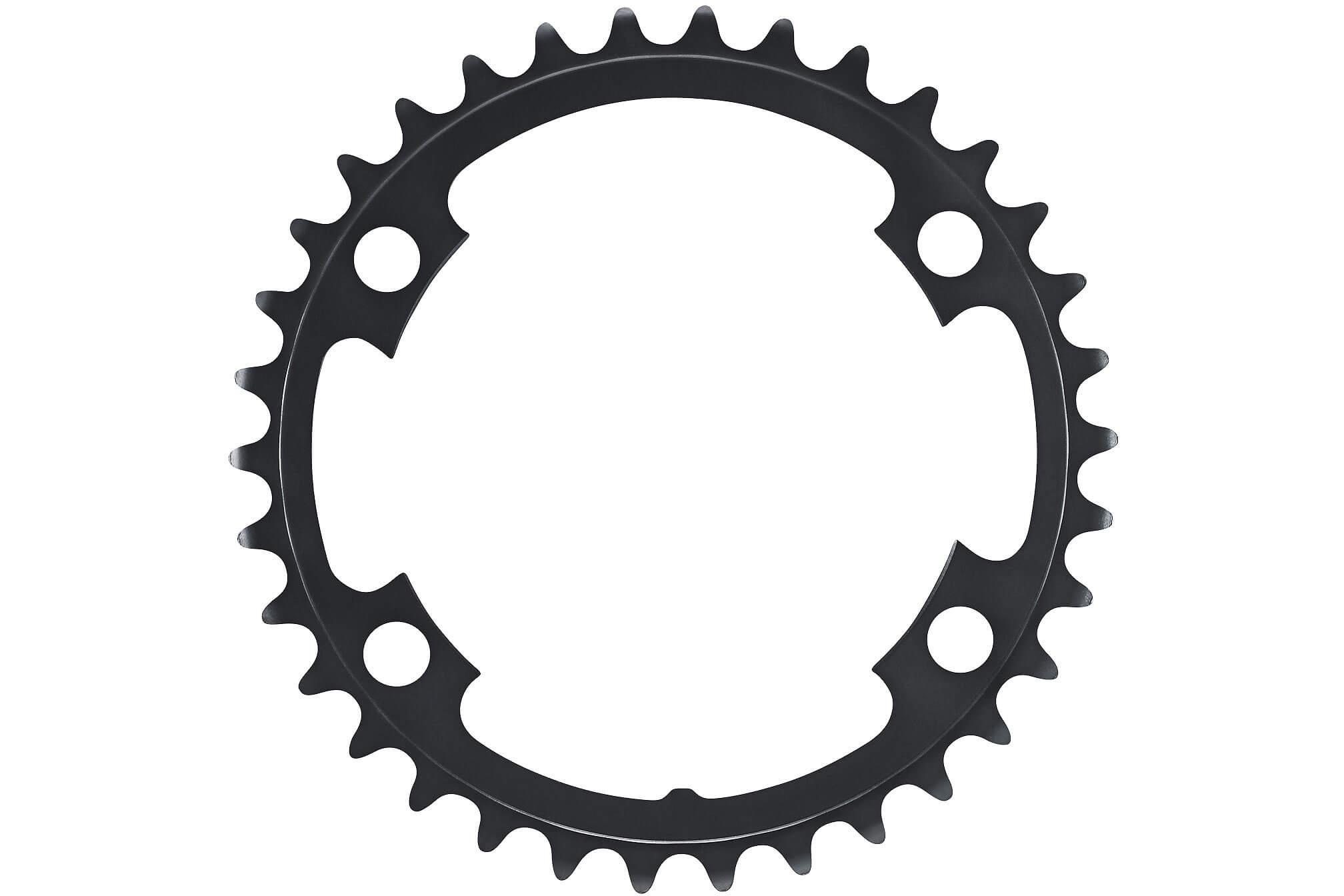 Condor Ultima 55cm Ex-team Time Trial Bike