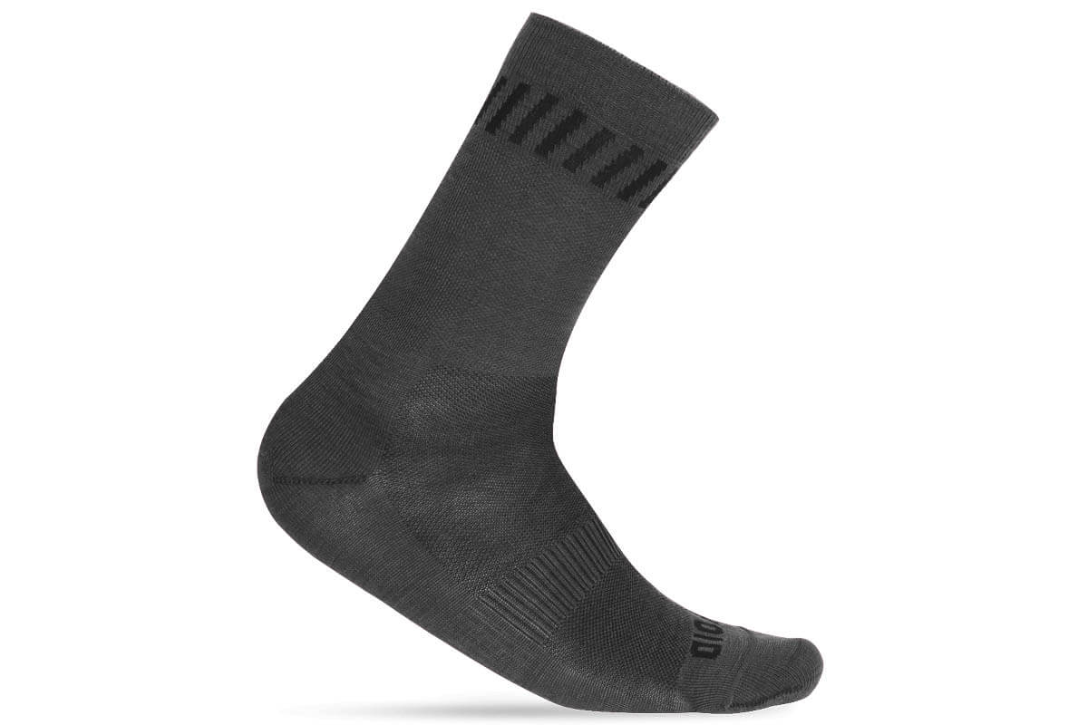 Void Lightweight Merino Sock