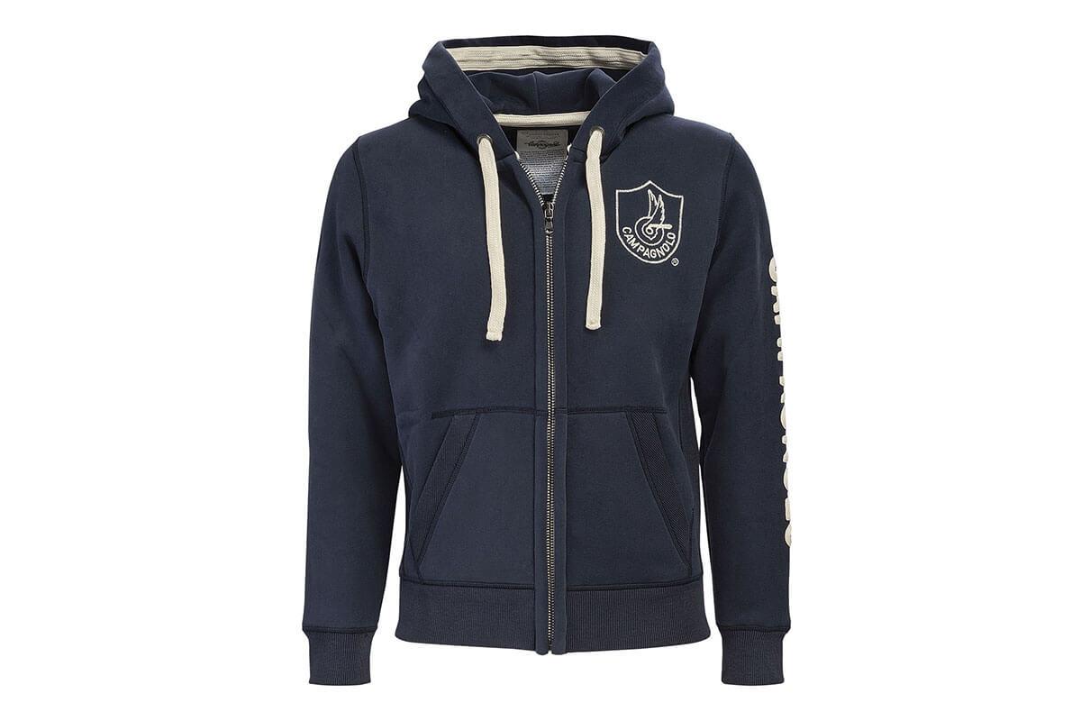 Campagnolo Hooded Sweatshirt