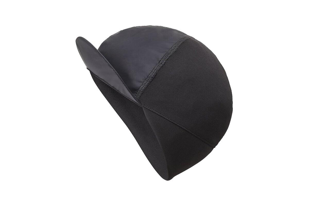 Pedal Ed Essential Merino Cap