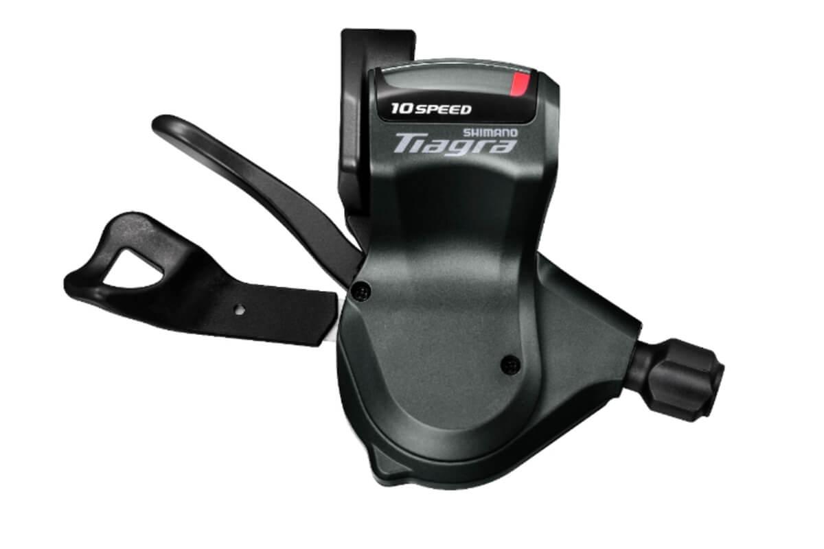 Shimano Tiagra Sl-4700 Shift Lever
