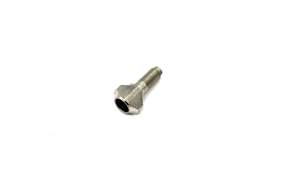 Shimano Xtr Centre Lock Disc Brake Rotor - Sm-rt99