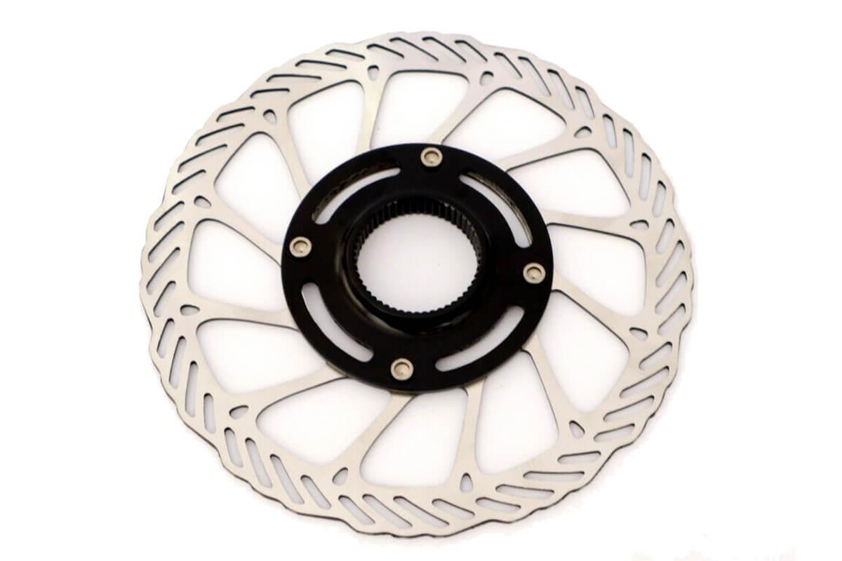 Sram Avid G2cs Centrelock Disc Rotor 160mm